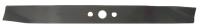 Žací nůž,délka 394mm (GÜDE/DAYE  GN- DYM1662FB- 3)