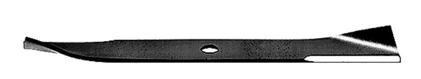"Žací nůž ,délka 406,4mm (TORO WHEEL HORSE 48"")"