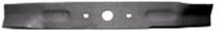 Žací nůž,délka 409mm (GÜDE BEST 003)