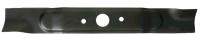 Žací nůž,délka  417mm (  HONDA  HR 17)