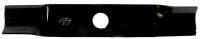 Žací nůž ,délka 425mm (TORO 276, 277, 476, 477, 478, 479)