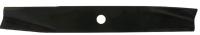 Žací nůž,délka 454mm (ISEKI,model FM130)
