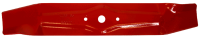Žací núž,délka 455mm (MOUNTFIELD,GABY SAMAG,,GRANJA)