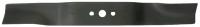 Žací nůž,délka 458mm (DAYE,GÜDE,modely:DYM1463,DYM1486)