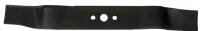 Žací nůž,délka 460mm (DAYE,GÜDE,model:DYM1576 )