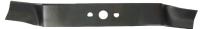 Žací nůž ,délka 460mm( DOLMAR-MAKITA,DAYE)