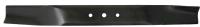 "Žací nůž,délka 480mm( MTD - 38""/96cm/)"