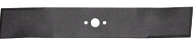 Žací nůž ,délka 489mm (AS MOTOR AS 21 )