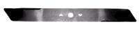 Žací nůž,délka 506mm (GREENWORKS GLB)