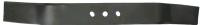 Žací nůž,délka 506mm (DAYE,GÜDE,model:DYM1768)