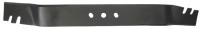 Žací nůž,délka 509mm (DAYE,GÜDE,DYM1578,DYM1778)