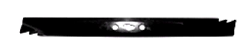 Žací nůž,délka 509mm (DAYE,GÜDE,GGT Y02202 65Mn)