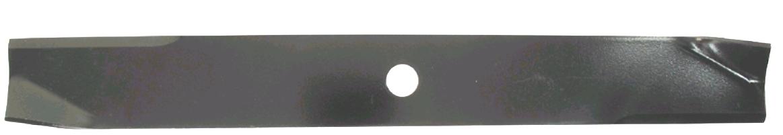 Žací nůž,délka 514mm (ISEKI,modely FM150H & FM150S)