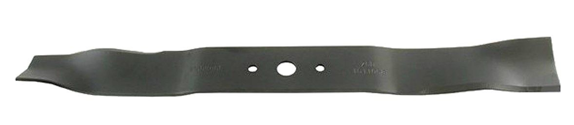 Žací nůž ,délka 525mm (CASTEL GARDEN ,GGP)