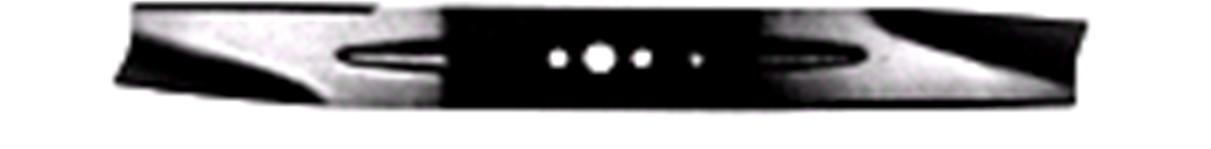 """Žací nůž,délka 553mm (WORLD 22"""")"""