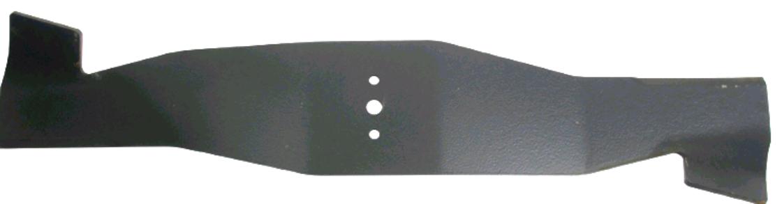 Žací nůž,délka 710mm (ISEKI,model SXG-137cm)-levotočivý