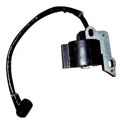 Elektrické zapalování ( HONDA GX 25,25T,25N,25NT,FG110)