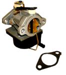 Karburátor (TECUMSEH OHV 110,OHV115,OHV120,OHV125)