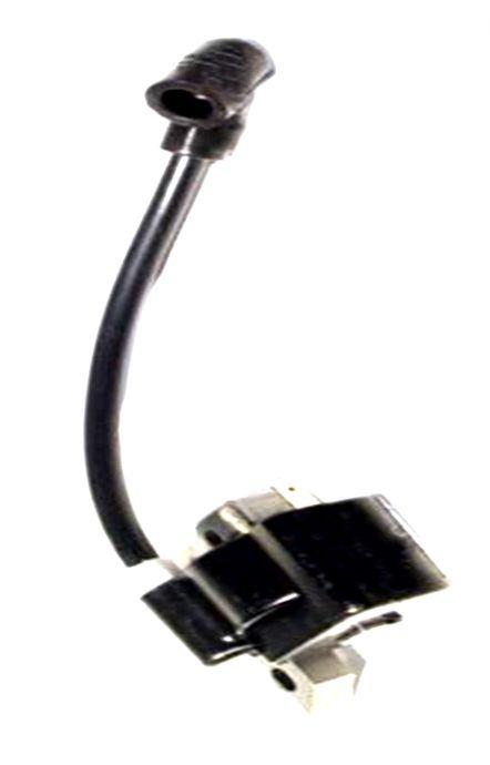 Elektrické zapalování ( OLEO MAC 720,722,726)