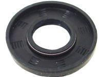 Gufero klikové hřídele  (Čínské pily 51/54cc,SL5200,SL5500,HECHT)