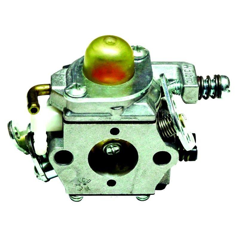 Karburátor (ALPINA VIP 52,55)
