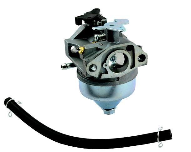 Karburátor ( HONDA GCV 190)