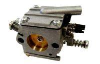 Karburátor - náhrada za BING 48A (STIHL 038,MS380,MS381)