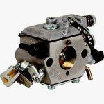 Karburátor - náhrada  za  WALBRO  WT-561 (OLEO MAC 940C)