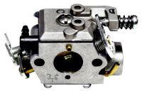 Karburátor - náhrada  za  WALBRO  WT-780 (OLEO MAC 941CX)