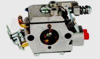 Karburátor - náhrada  za  WALBRO  WT-781a (OLEO MAC 937)