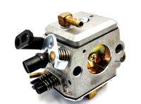 Karburátor OLEO MAC 947,952,GS520