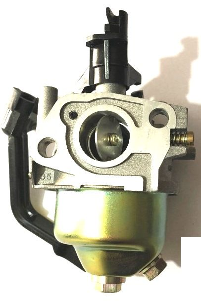 Karburátor ( pro HONDA GX 160,GX200,2-3Kw generátor EC2500