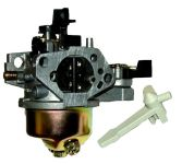 Karburátor ( pro HONDA GX 340)