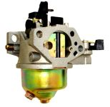 Karburátor ( pro HONDA GX 390 )