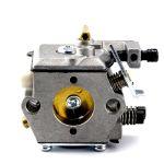Karburátor  STIHL  024,026,MS 260