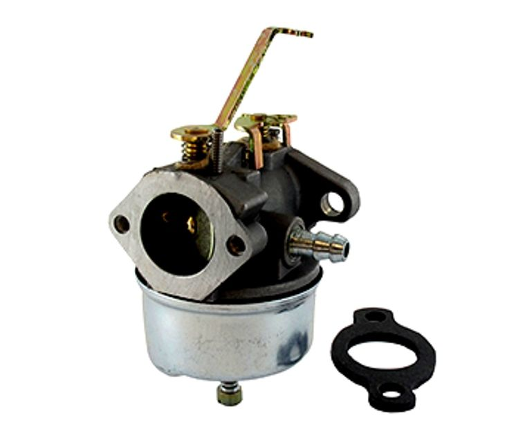 Karburátor (TECUMSEH H30, H50, H60, HH60)