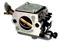 Karburátor ZAMA C1Q-DM9B pro DOLMAR PS 34