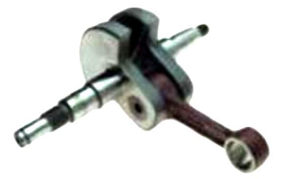 Kliková hřídel ( pro OLEO MAC SPARTA 42,44)