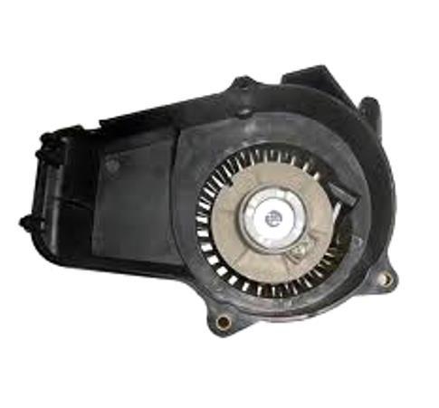 Komplet ručního startování (ROBIN 47/49CC minimotocykly)
