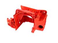 Kryt motoru (OLEO MAC 947,952,GS520)