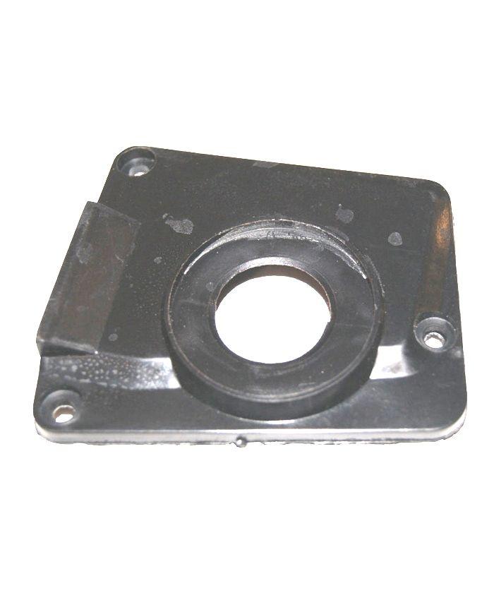 Kryt olejového čerpadla - Čínské pily 51/54cc,SL5200,SL5500,HECHT