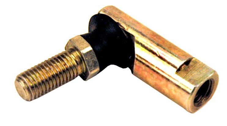 Kulový čep spojovací tyče MTD,MURRAY,SNAPPER)