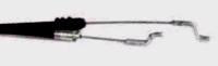 Lanko brzdy VIKING MB 650