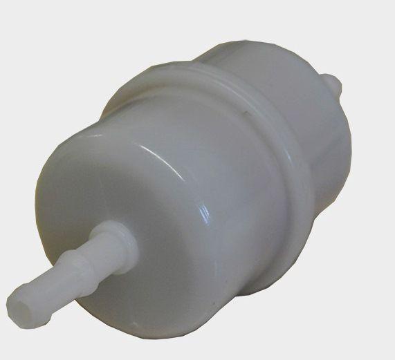Palivový filtr KOHLER CH18-CH25, CH620-CH740, CH750