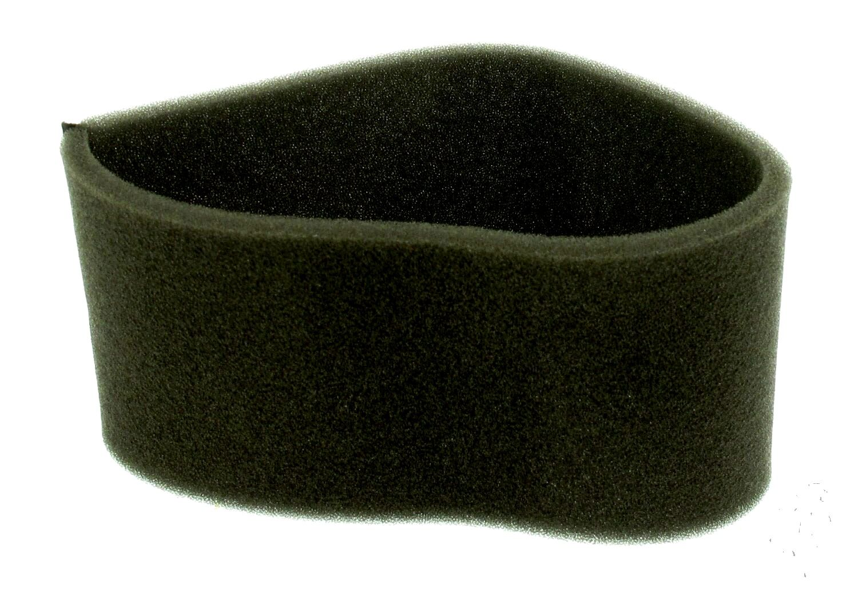 Předfiltr (KOHLER,JOHN DEERE,TORO) - k položce 150-0865