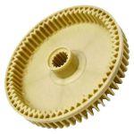 Řetězka plastová BOSH AKE30,AKE35,AKE40,AKE300,AKE355/A