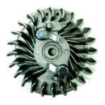 Setrvačník pro OLEO MAC 937 941C 941CX GS35 GS35C GS350 GS350C GS370 GS410C GS410CX GS44 GS440