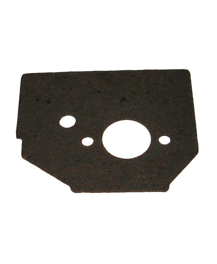 Těsnění příruby karburátoru (Čínské pily 51/54cc - SL5200,SL5500,HECHT)