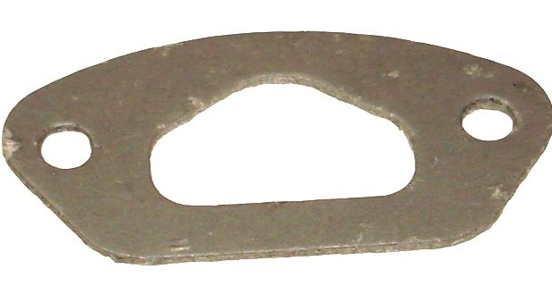 Těsnění sání (Čínské pily 51/54cc - SL5200,SL5500,HECHT)