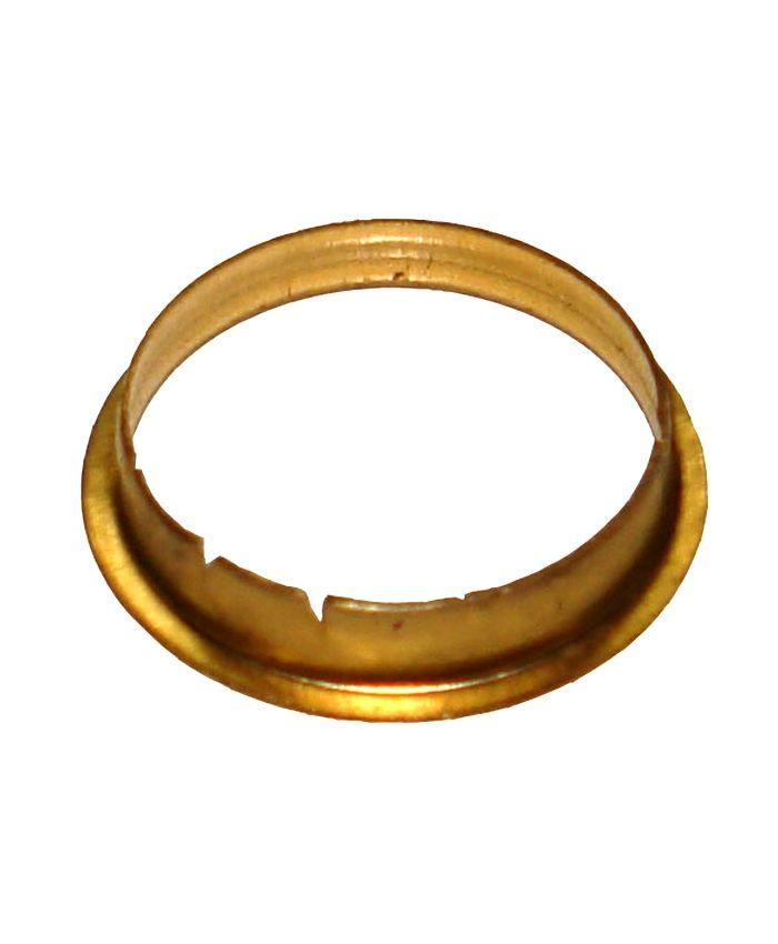 Vodící kroužek sání (Čínské pily 51/54cc - SL5200,SL5500,HECHT)